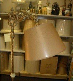 Uno Lamp Shades Foter