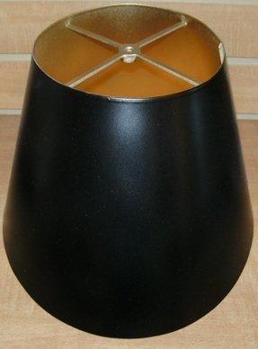 Stiffel lamp shades foter stiffel lamp shade 1 aloadofball Gallery