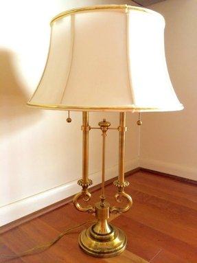 Stiffel lamp shades foter stiffel lamp shades 1 aloadofball Gallery