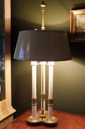 Stiffel lamp shades foter stiffel lamp shades 2 aloadofball Gallery