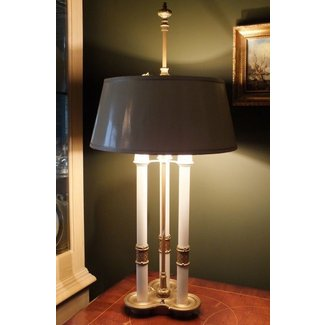Stiffel Lamp Shades Ideas On Foter