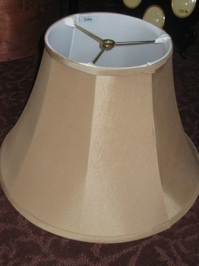 Stiffel lamp shades foter stiffel lamp shades 6 aloadofball Gallery