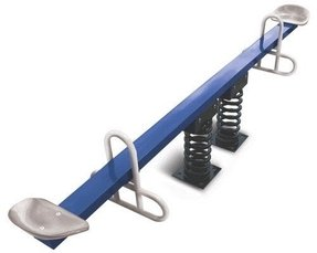 Teeter totters for sale 2