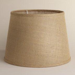 Uno lamp shades foter uno lamp shade aloadofball Choice Image