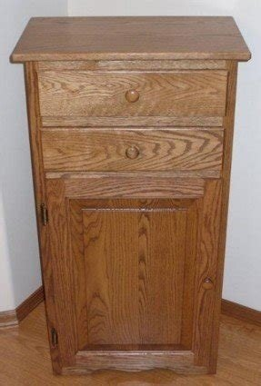 Well known Telephone Stand With Drawer - Foter HN56