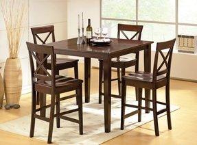 Kitchen Pub Table Set Bar height pub table sets foter bar height pub table sets 1 workwithnaturefo