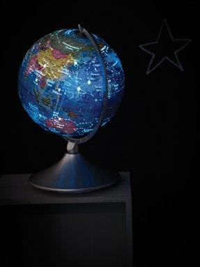 Constellation Lamp Night Light Foter