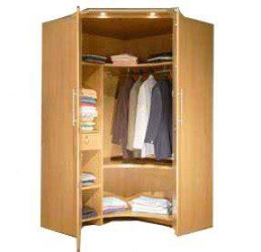Bon Corner Wardrobe 1. Corner Wardrobe Closet