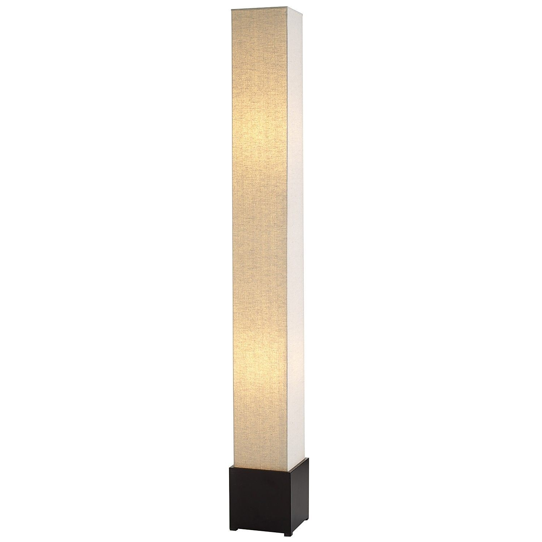Crate Barrel Floor Lamp Foter