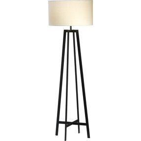 Crate Barrel Floor Lamp Ideas On Foter