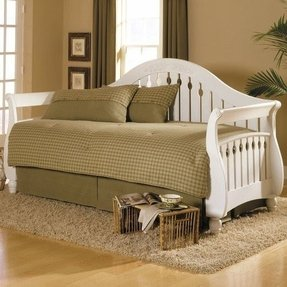 Daybed bed sets 1
