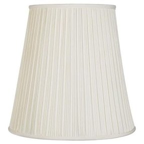 Extra large lamp shade foter extra large lamp shade 21 aloadofball Image collections