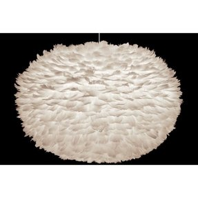 Extra large lamp shade foter extra large lamp shade 30 aloadofball Gallery