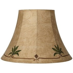 Faux Leather Lamp Shades Ideas On Foter