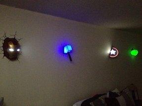 gameroom lighting. Game Room Lights 14 Gameroom Lighting L