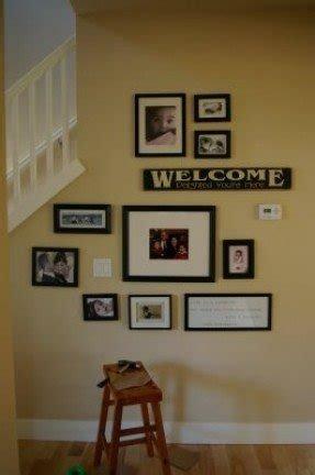 Hanging Collage Frames Foter