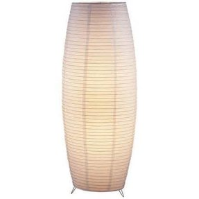 ambient and sale that the buy reading it unique designer lamp for floor always room lamps living cylindrical deserve spotlight shade cool paper