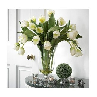 fb0011307b Large Artificial Flower Arrangements - Ideas on Foter