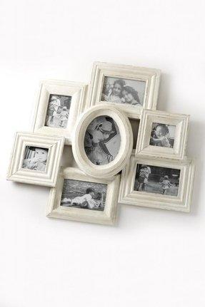 Large Multi Picture Frames - Foter