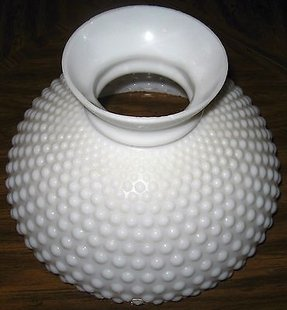 Milk glass lamp shade foter milk glass shades aloadofball Image collections