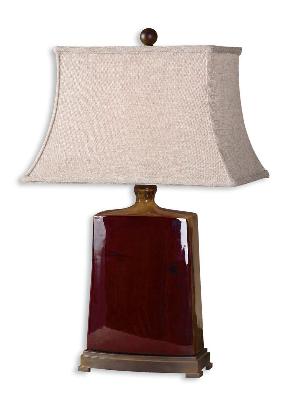 Foter On Shades Burgundy Lamp Ideas JF1lcK