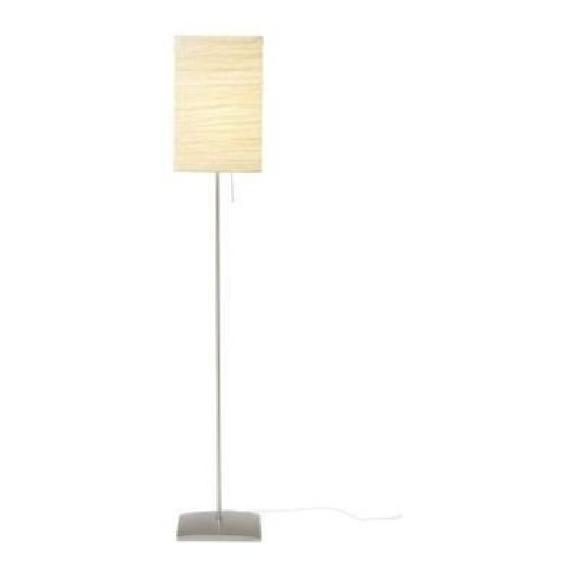 Rice Paper Floor Lamp Ideas On Foter