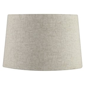 Extra Large Lamp Shade Foter