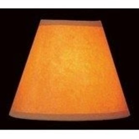 Kraft Paper Lamp Shade Ideas On Foter