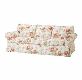 Patterned sofa slipcovers 2