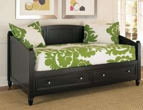 Pottery barn daybed covers