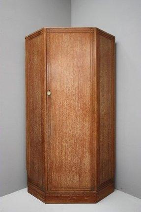 Corner Armoire Wardrobe - Foter