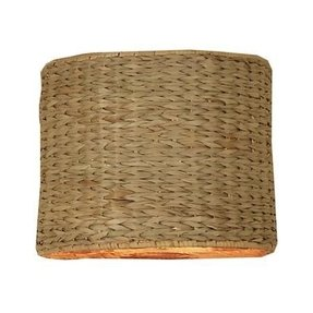 Seagrass Lamp Shade Ideas On Foter
