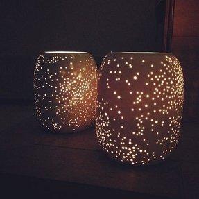 Constellation Lamp Night Light Ideas On Foter