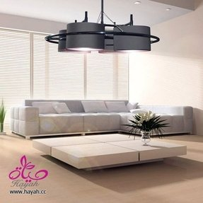 Extra large lamp shade foter very large lamp shades mozeypictures Choice Image