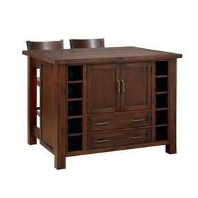 kitchen island with drop leaf breakfast bar drop leaf breakfast bar foter 27871