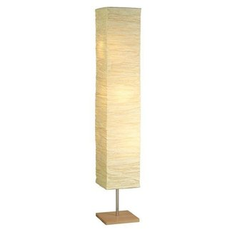 Adesso 8022-12 Dune Floorchiere, Natural