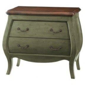Bombay Chests For Sale Ideas On Foter