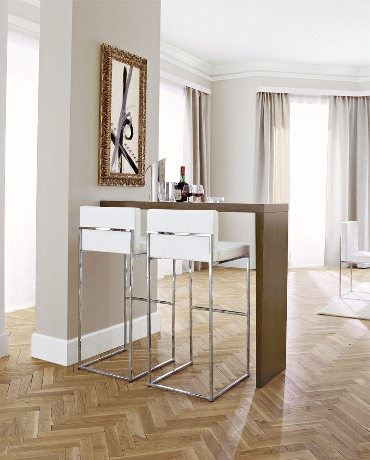 Breakfast Bars Furniture 2