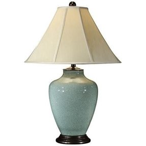 Celadon Porcelain Table Lamp Ideas On Foter