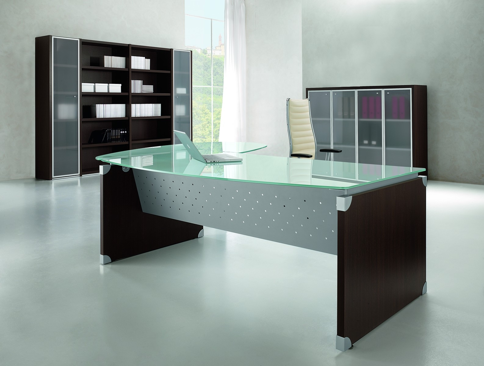 office furniture executive desk ideas on foter rh foter com