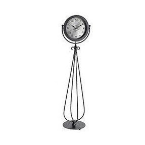 Floor Standing Clocks Ideas On Foter