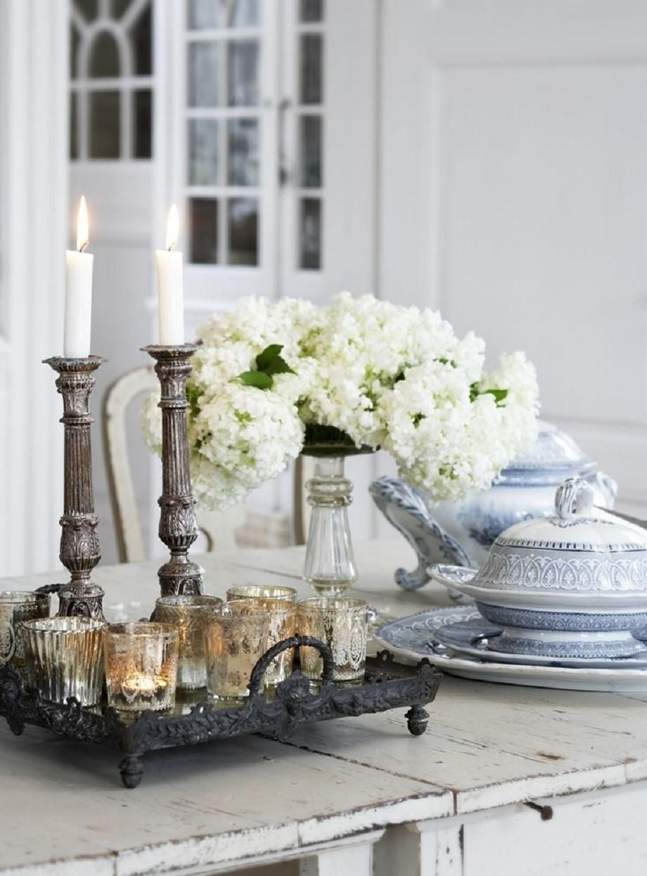 Decorative Trays For Coffee Table Foter