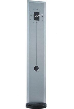 Floor Standing Clocks 5