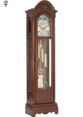 Floor standing clocks 6