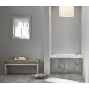 Kohler Greek Bathtub Ideas On Foter