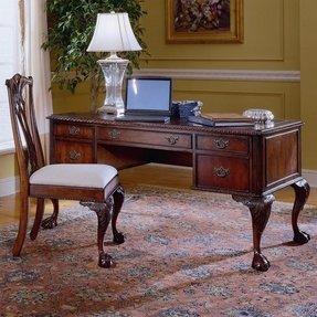 hooker seven seas desk antique vintage hooker furniture desk36 hooker