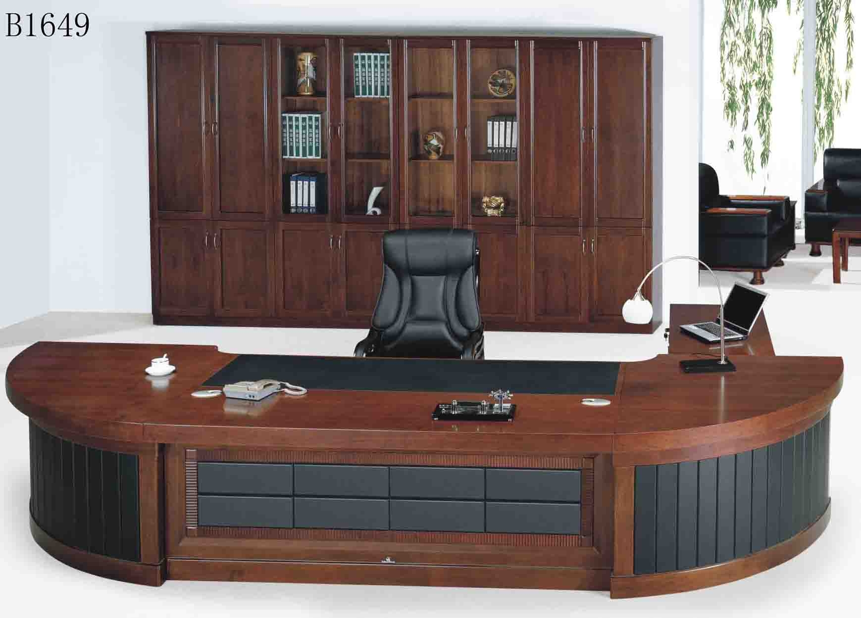 Italian office desk Architectural Office Italian Office Desk Advancemypracticecom Office Furniture Executive Desk Ideas On Foter