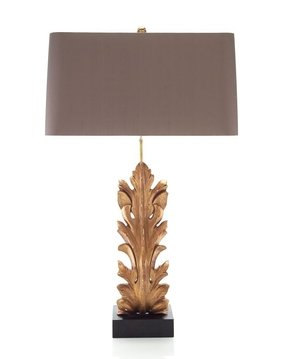 John Deere Table Lamp Ideas On Foter