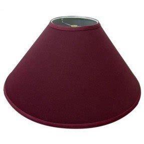 Burgundy Lamp Shades Foter