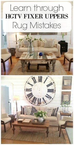 Large clocks wall decor